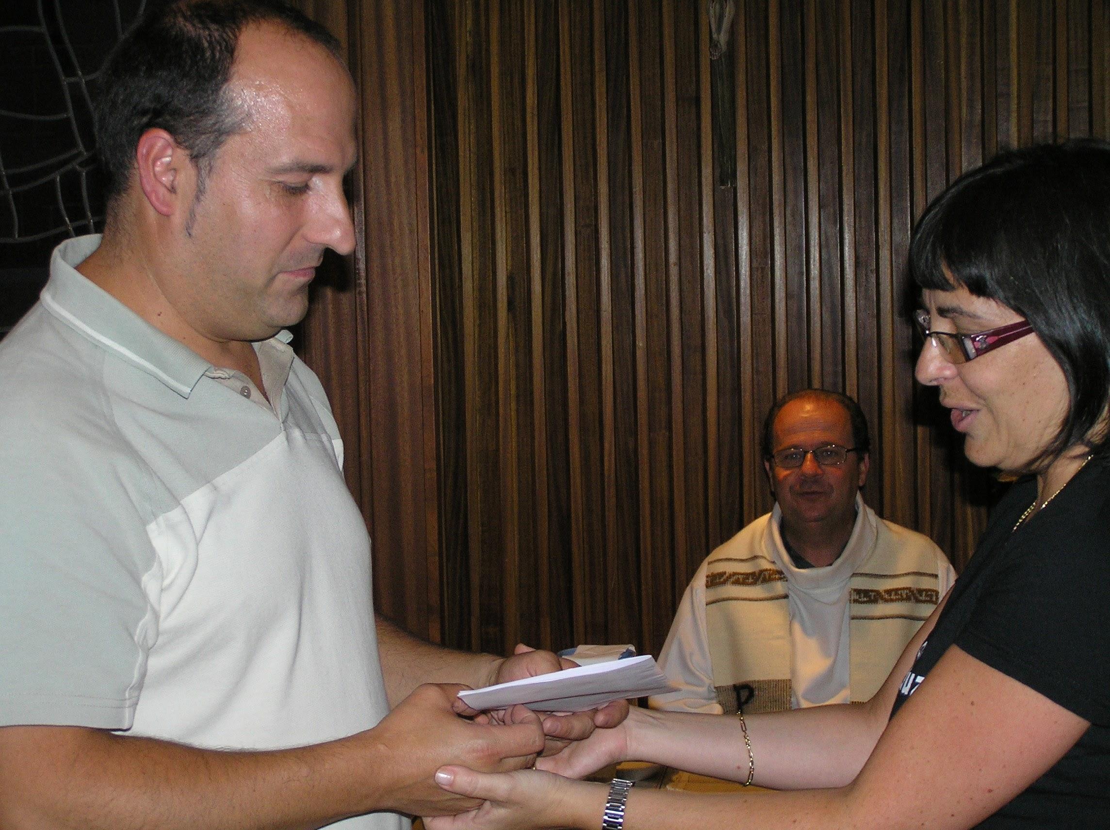 Picasa - Encuentro Familias en Bujedo 2011(76).jpg