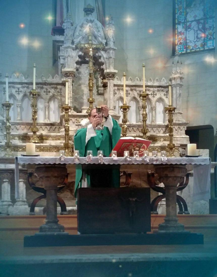 2017.10.5y18 - Eucaristía x Vencedores y