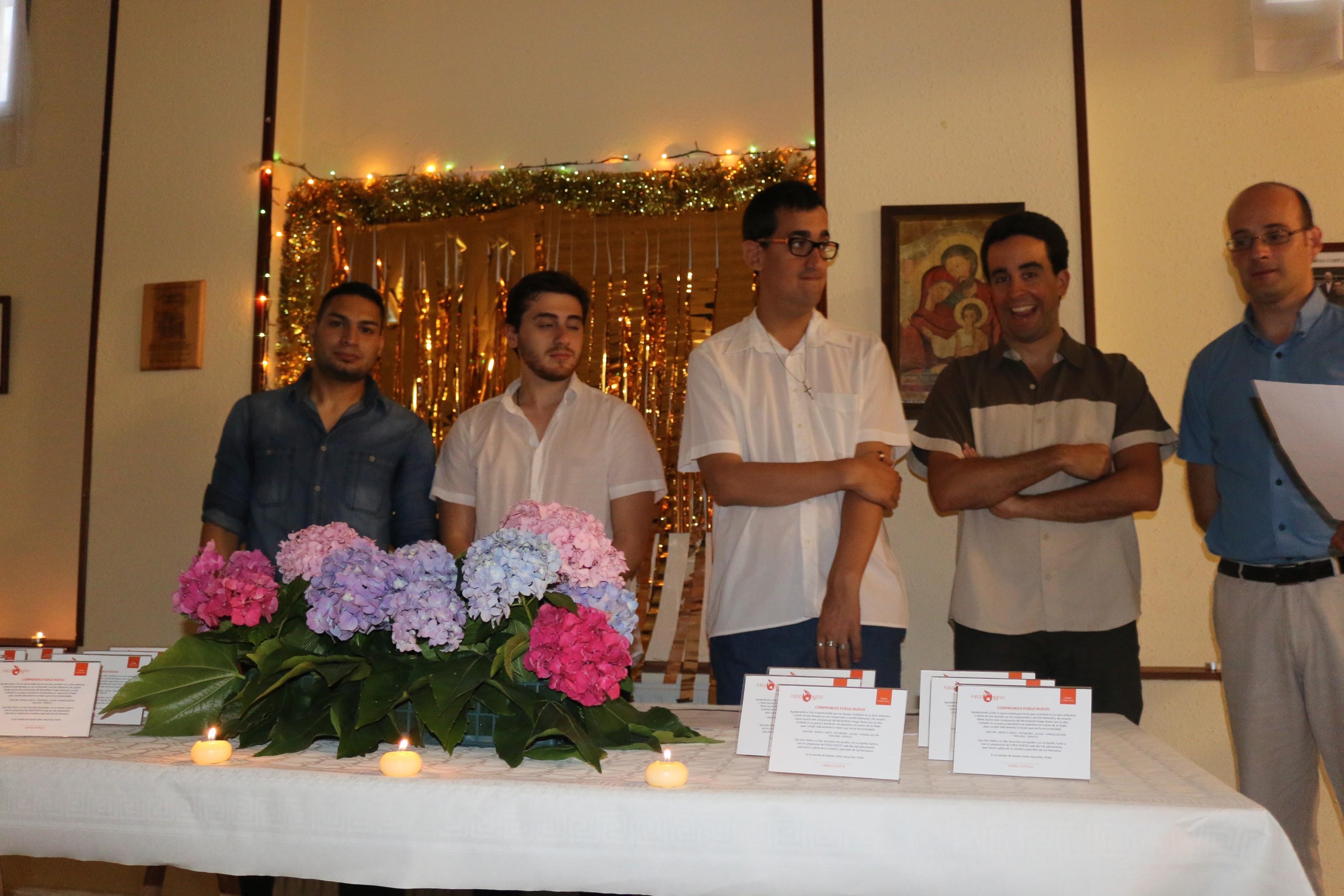 Picasa - Celebración Compromisos Fuego Nuevo 04.07.15(29).jpg