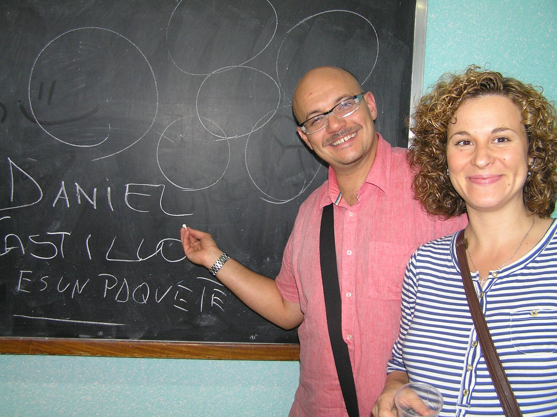 Picasa - Encuentro Familias en Bujedo 2011(58).jpg