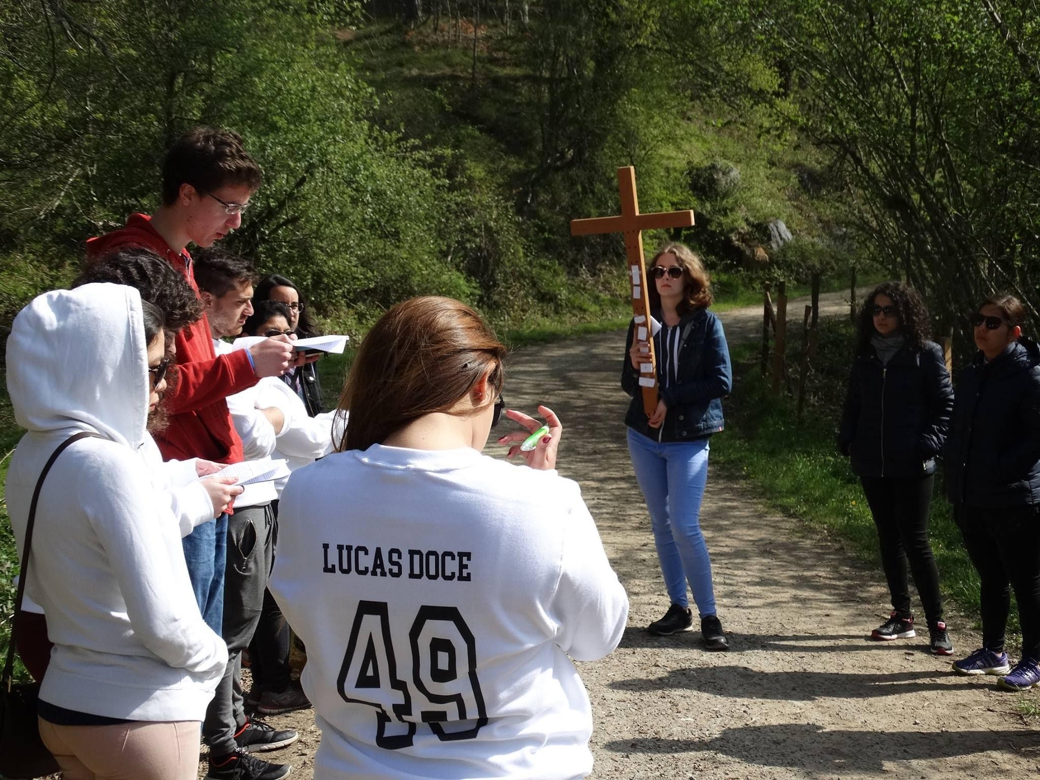 2017.04.13-16 - Pascua Jovenes SdJ (18)