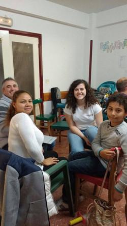 2016.09.17 y 18 - Convivencia Sector Familias (13).jpg