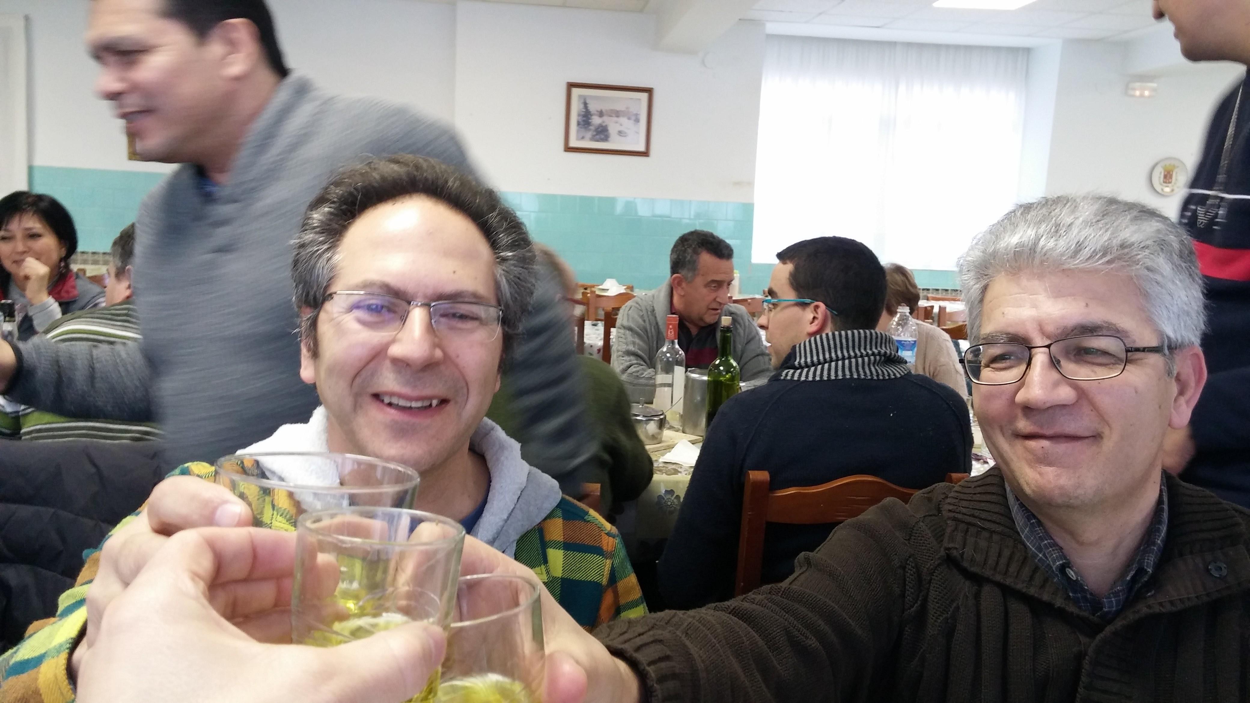 2016.02.27y28 - Retiro de Mística (7 PIEDRAS) (12).jpg
