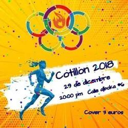 2018.12.29 - Cotillón 2018 FGNV (0)