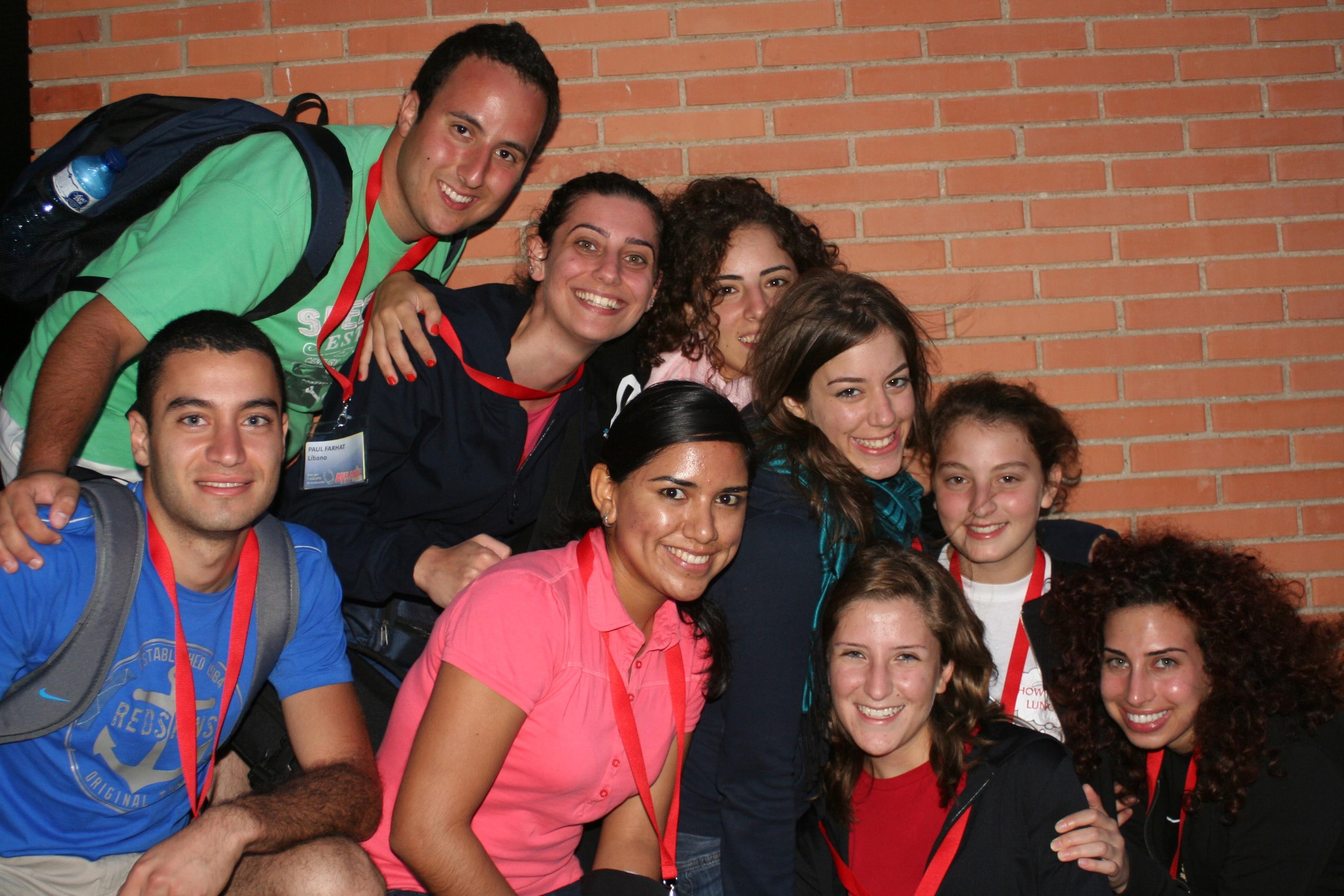Picasa - Adelante 2011(111).jpg