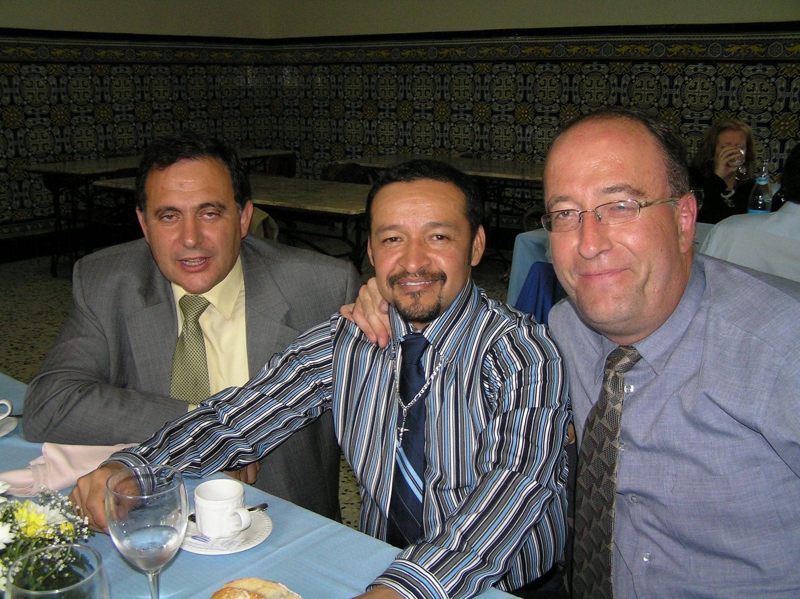 Picasa - 25 Aniversario SdJ 2008.05.30-31(158).jpg
