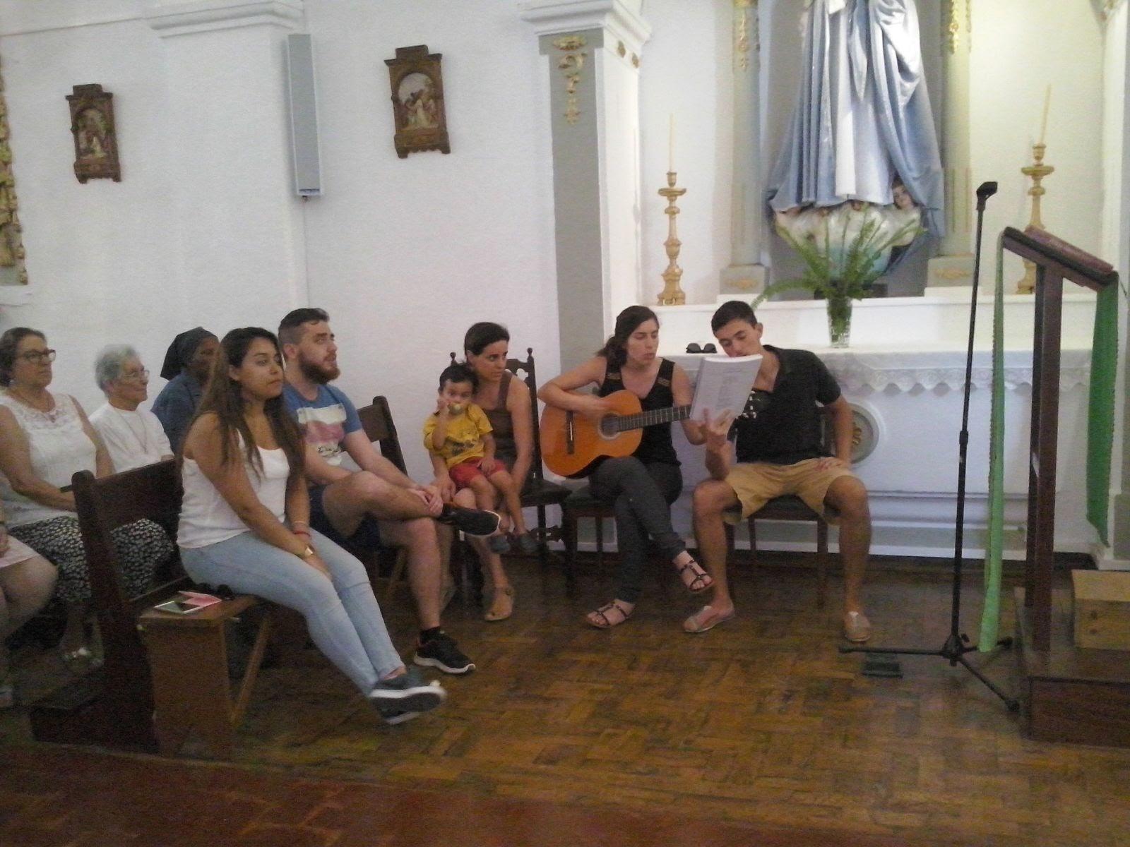 2016.07.4-10 - Campamento Niños en Portugal (20).jpg