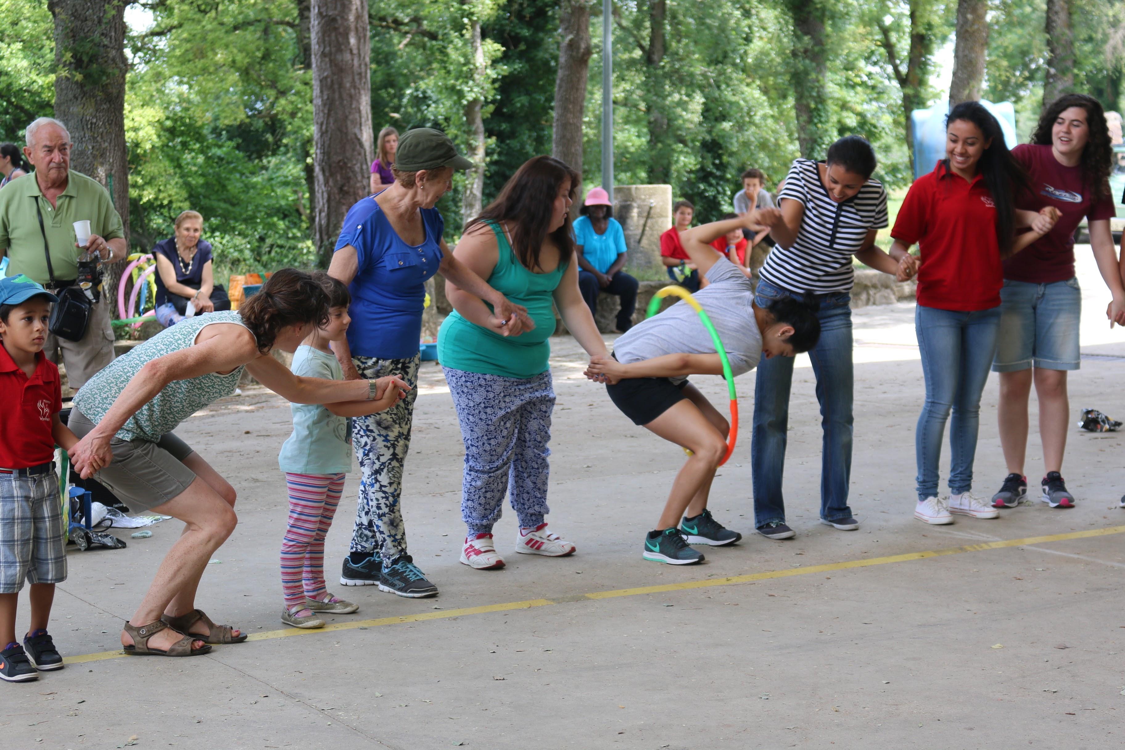 Picasa - Día de Campo SdJ 05.07.2015 (35).jpg