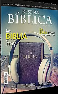 ReseñaBíblica.png