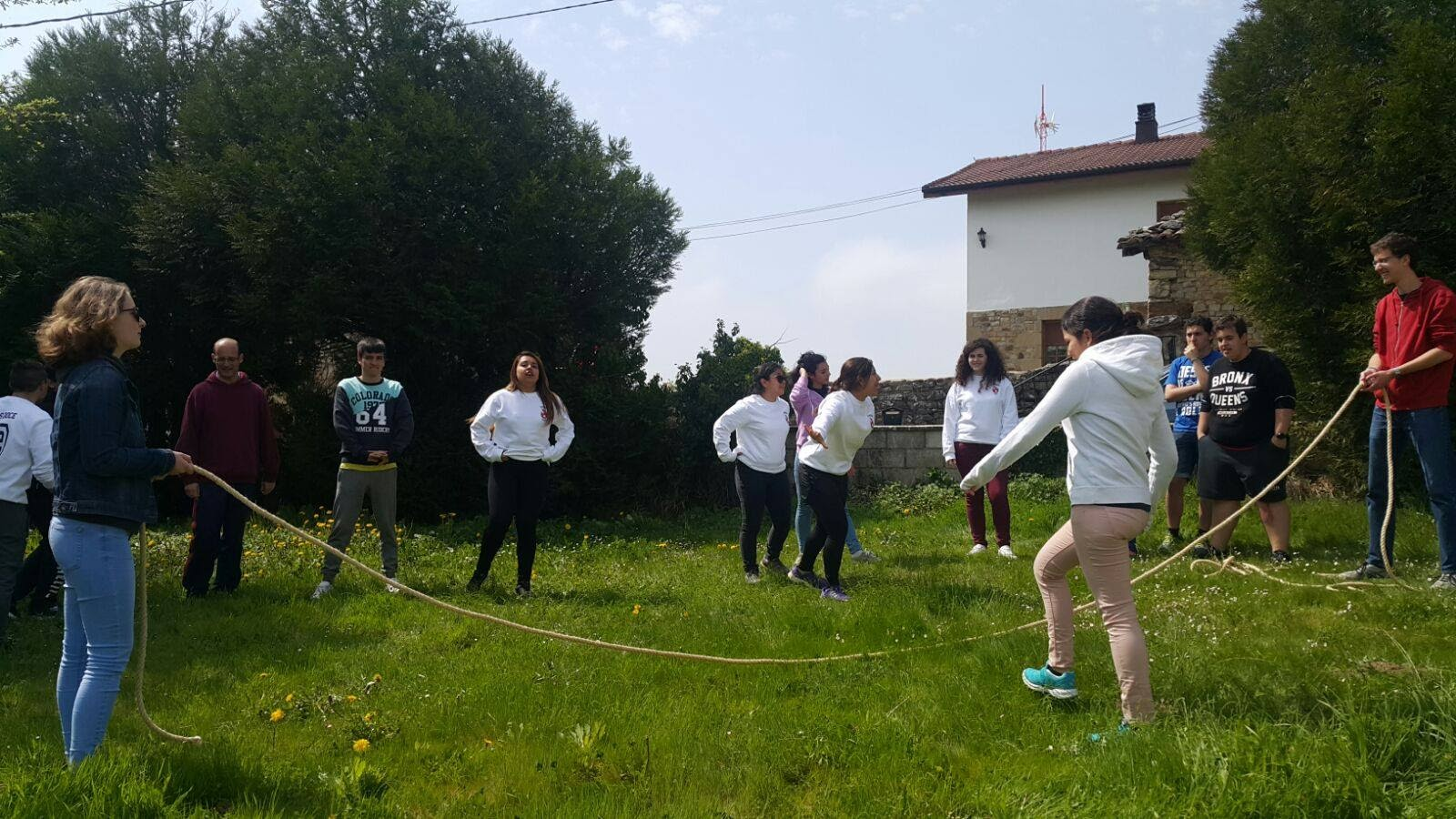 2017.04.13-16 - Pascua Jovenes SdJ (105)
