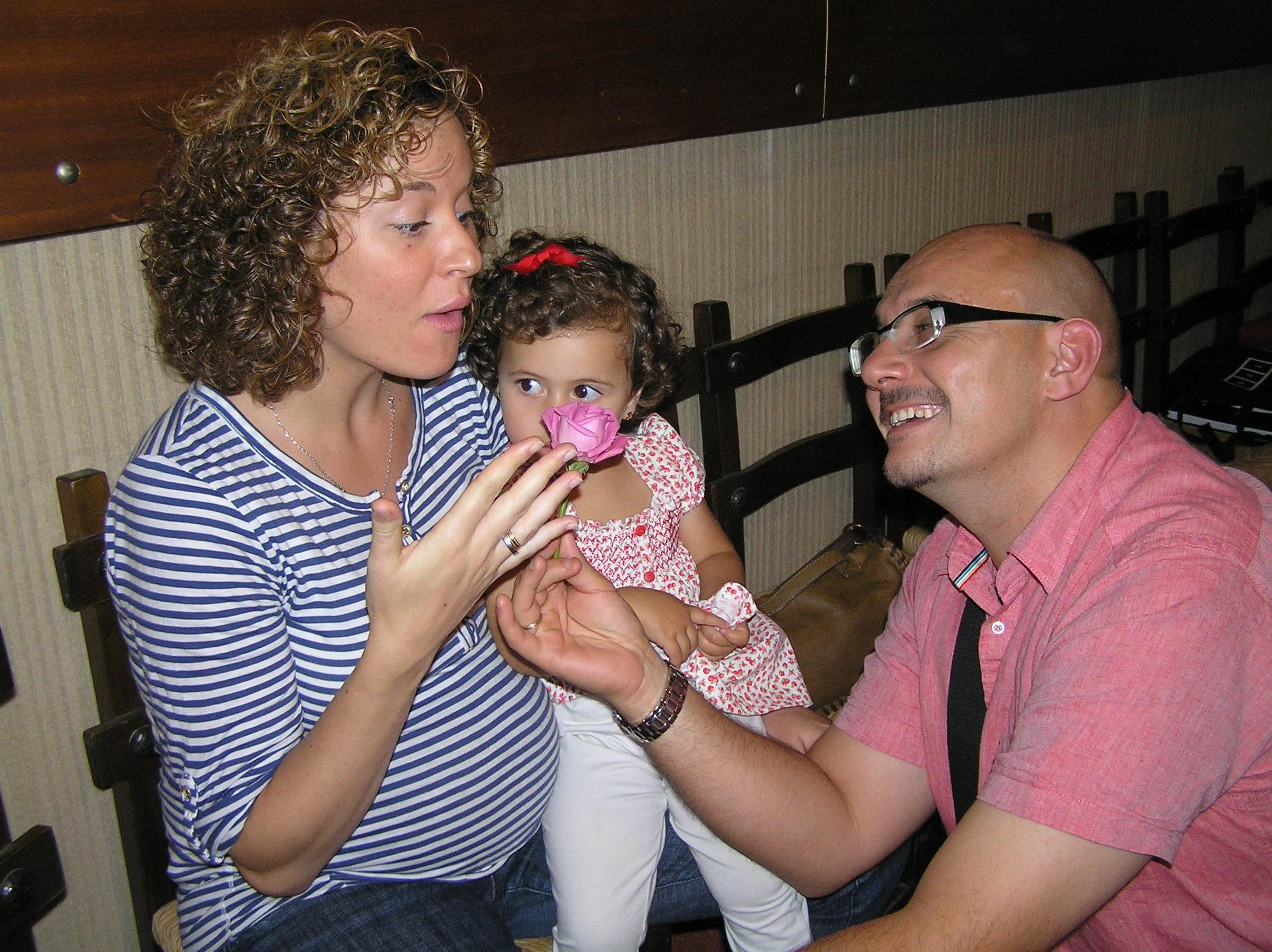 Picasa - Encuentro Familias en Bujedo 2011(63).jpg