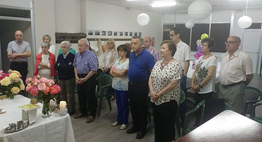 2018.06.23 - Programa de Mayores.jpg