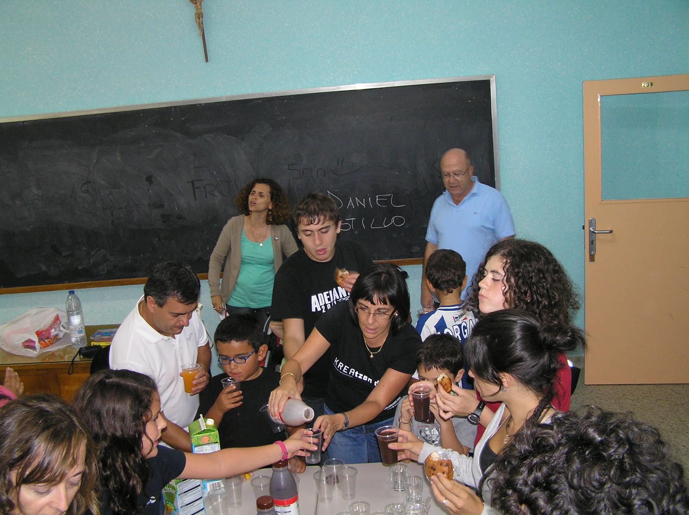 Picasa - Encuentro Familias en Bujedo 2011(48).jpg