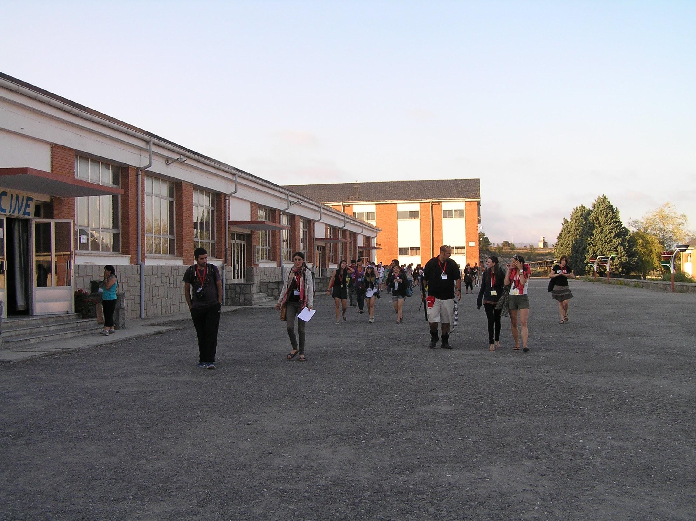 Picasa - Adelante 2011(131).jpg