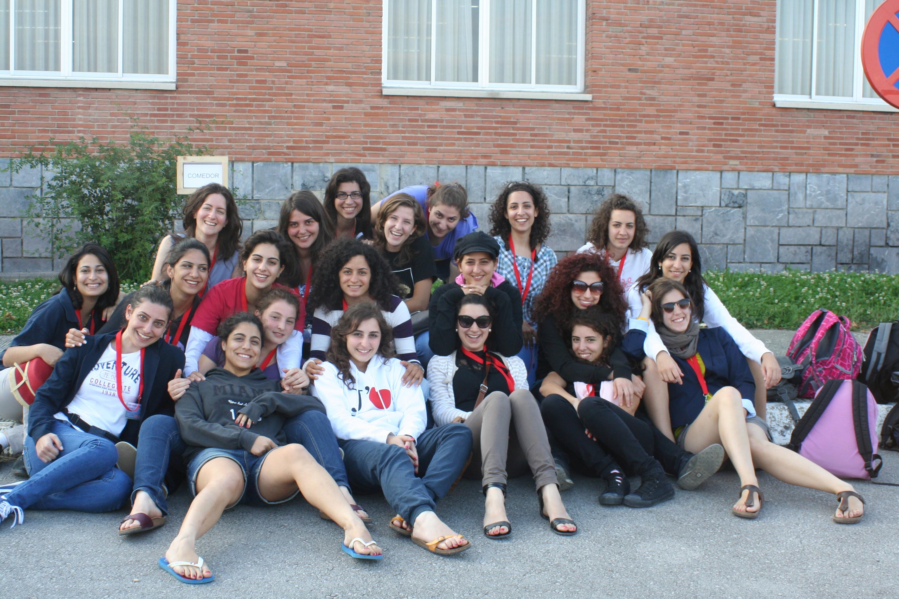 Picasa - Adelante 2011(106).jpg