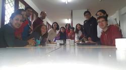 2017.04.13-16 - Pascua Jovenes SdJ (80)