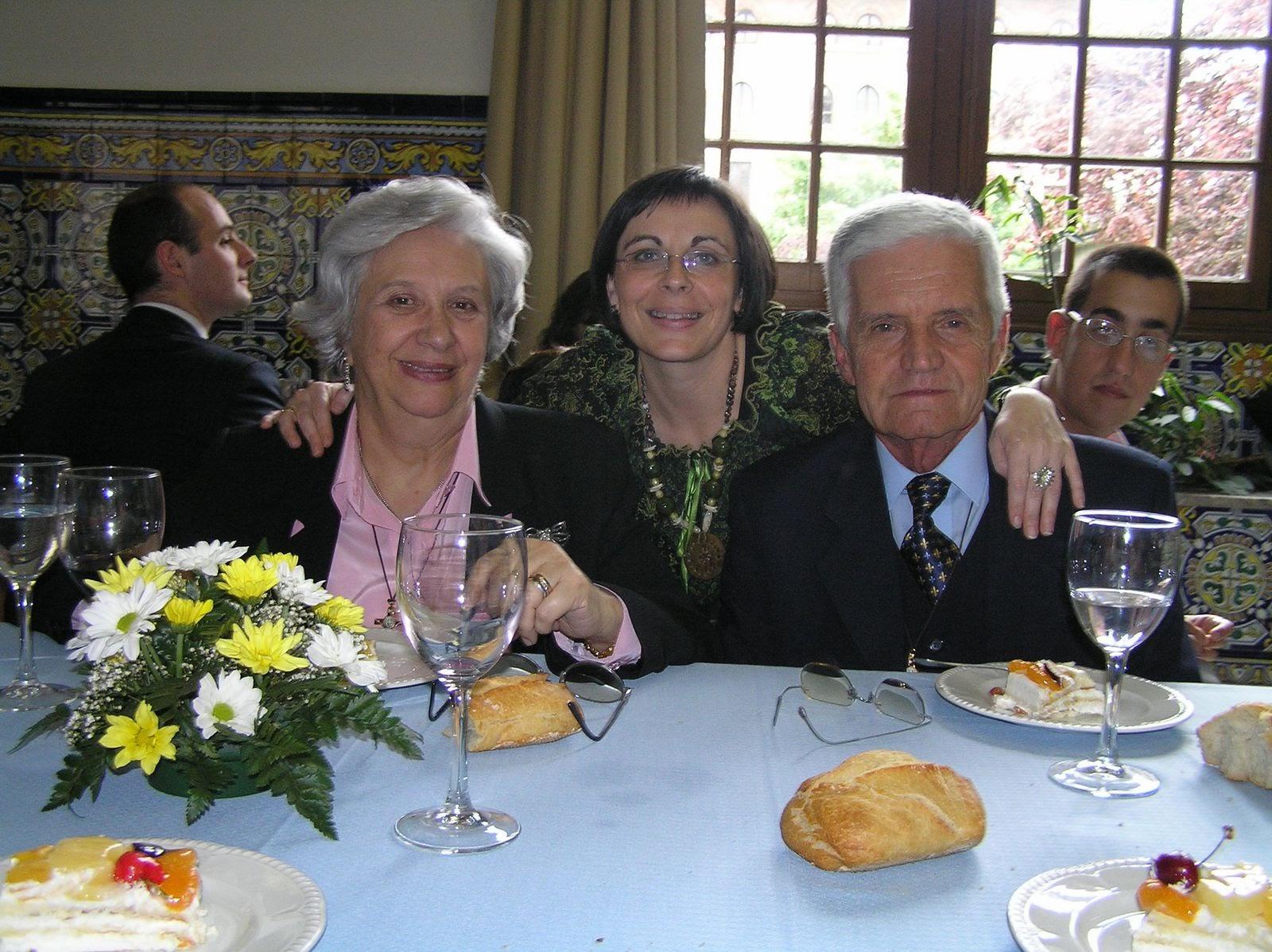 Picasa - 25 Aniversario SdJ 2008.05.30-31(132).jpg