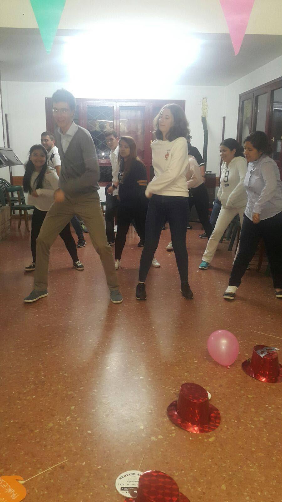 2017.04.13-16 - Pascua Jovenes SdJ (39)
