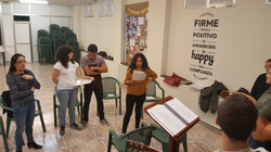 2016.10.22 y 23 - Retiro Ministerio de Música (6).jpg