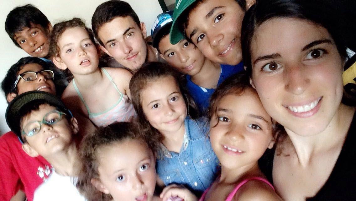 2016.07.4-10 - Campamento Niños en Portugal (27).jpg