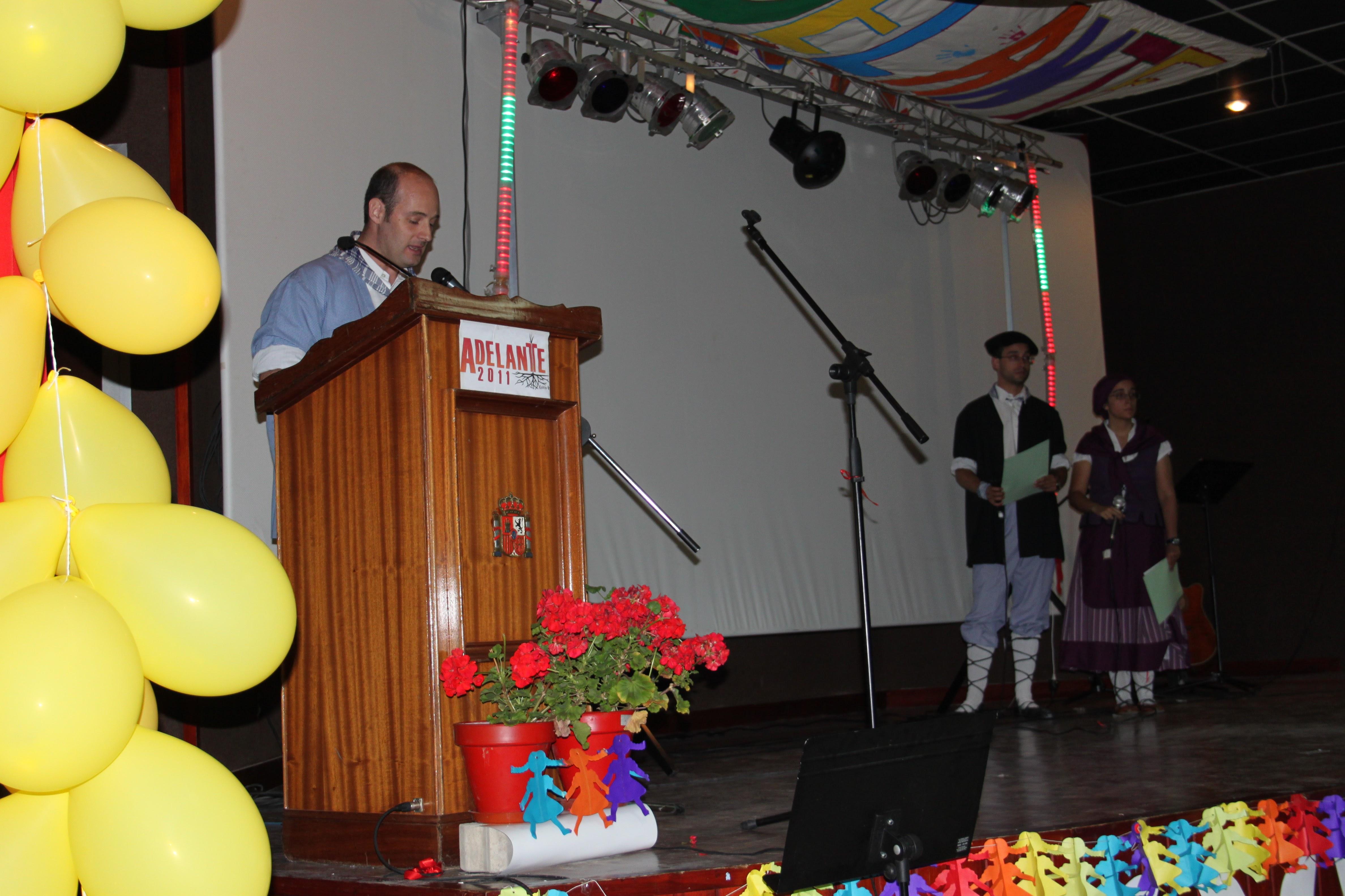 Picasa - Adelante 2011(5).jpg