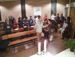 Picasa - Vigilia de Oración FGNV-2015 web2.jpg