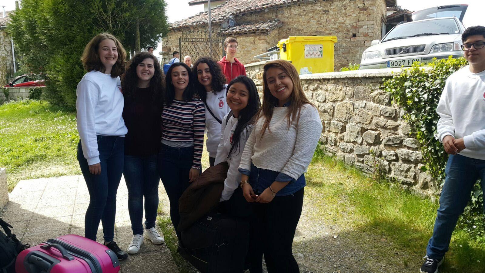 2017.04.13-16 - Pascua Jovenes SdJ (97)