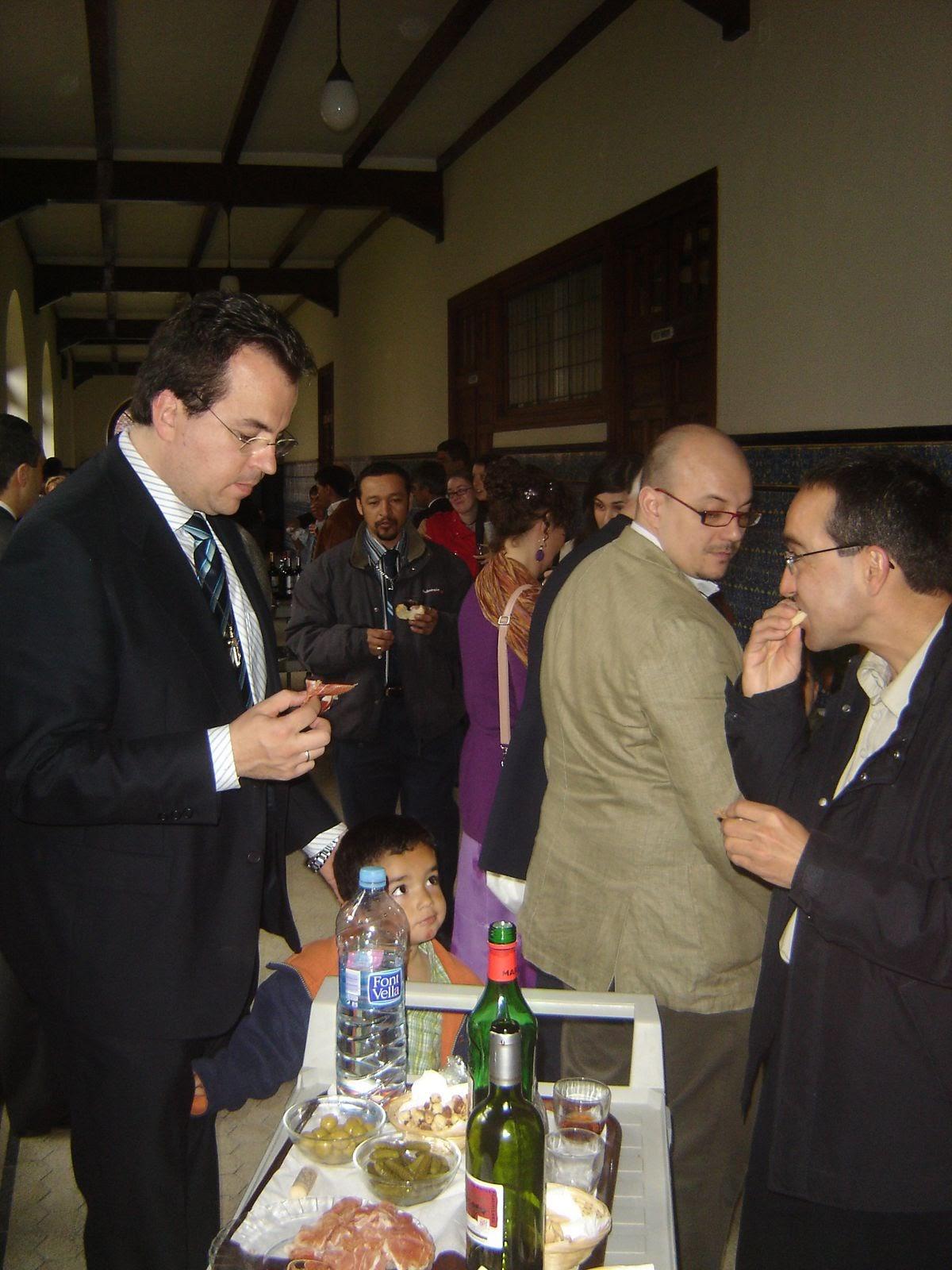 Picasa - 25 Aniversario SdJ 2008.05.30-31(98).jpg