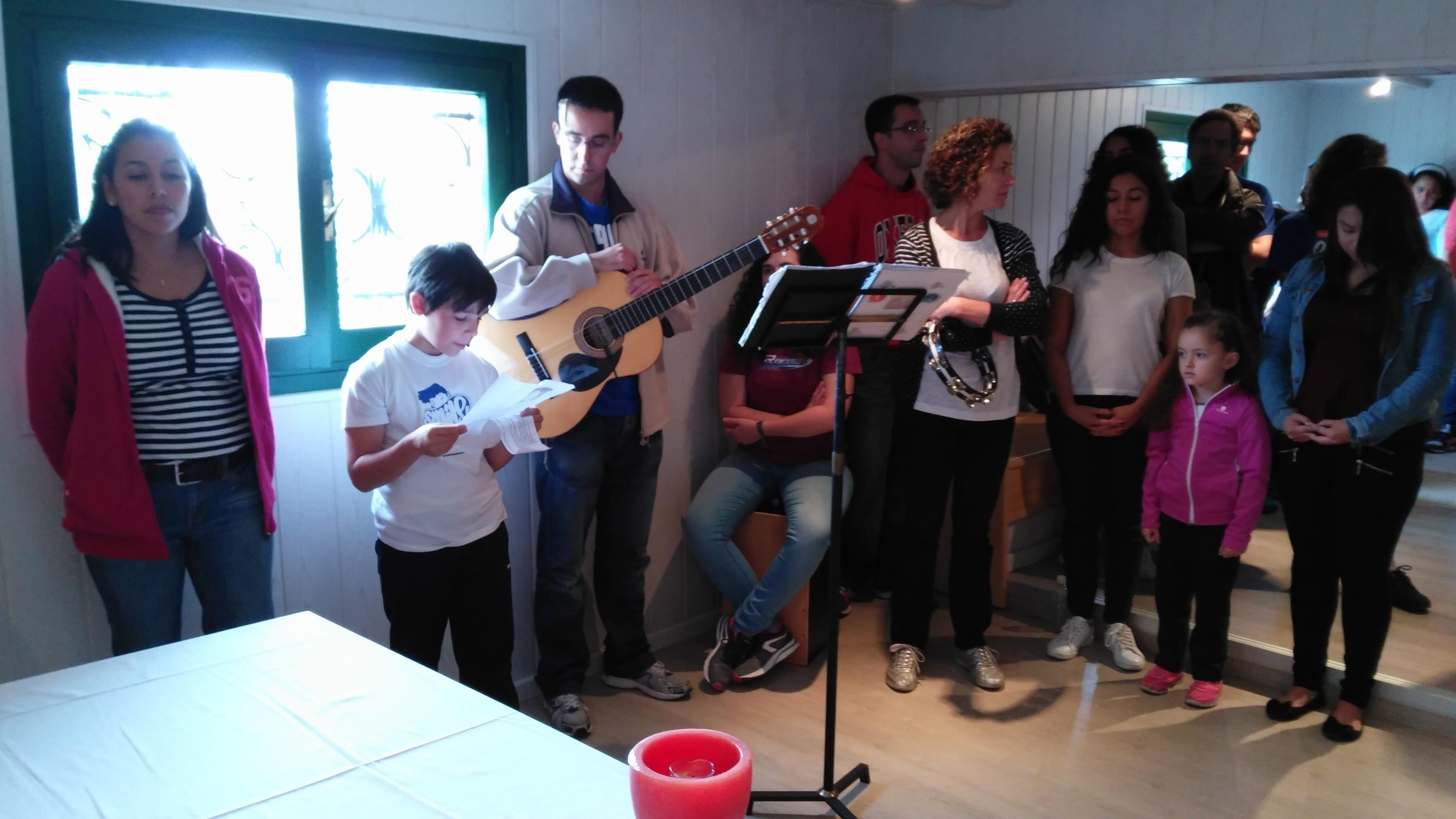 Picasa - 2015.09.12-13 - Convivencia Sector Familias(2).jpg