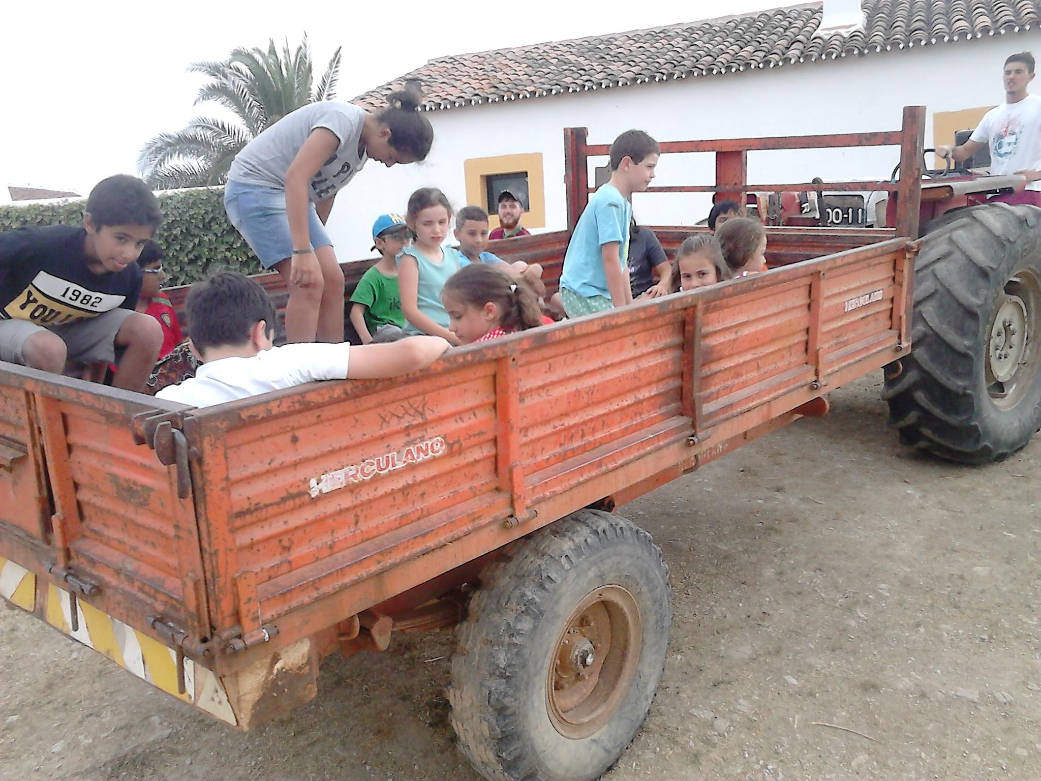 2016.07.4-10 - Campamento Niños en Portugal (8).jpg