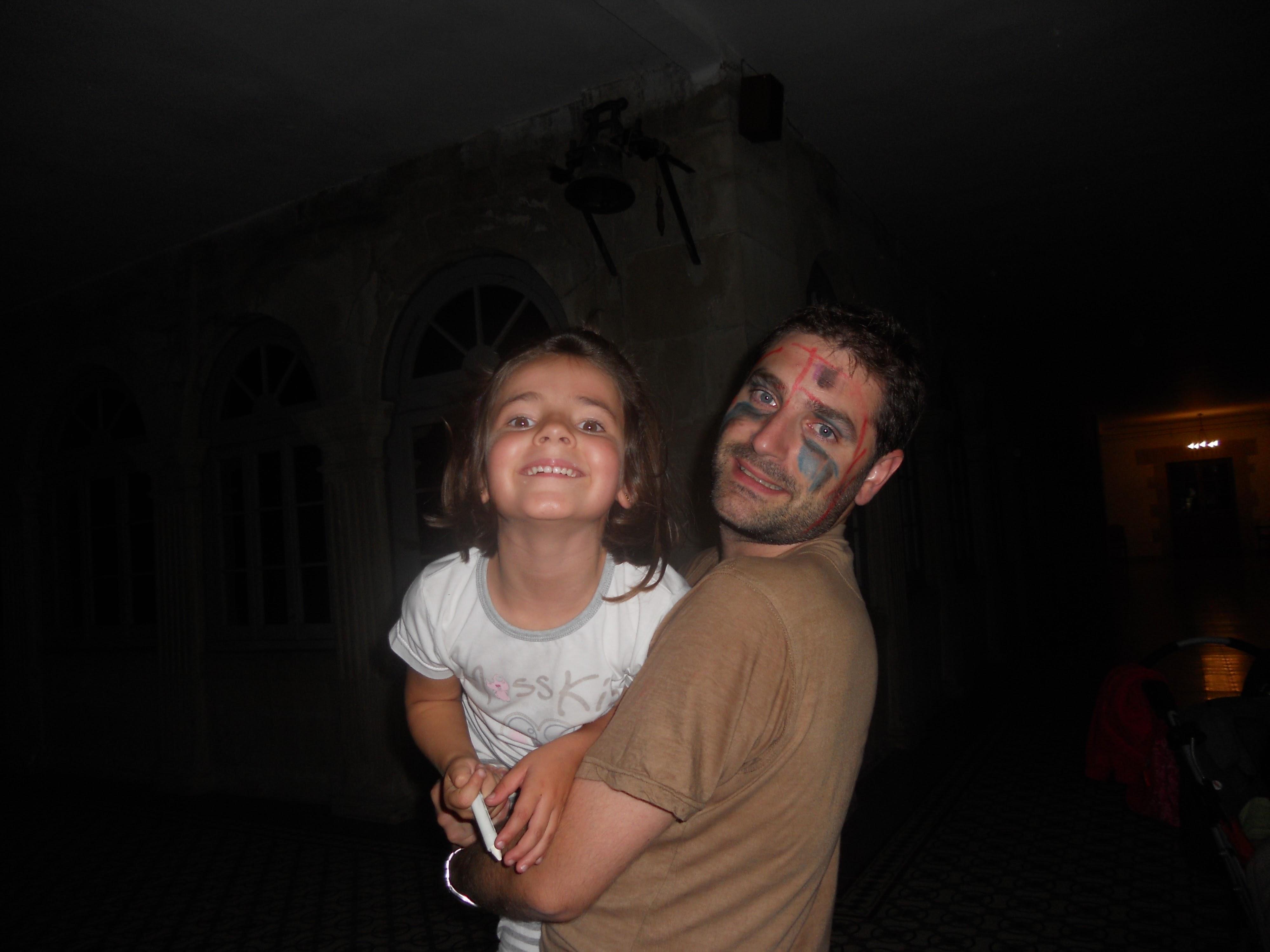 Picasa - Encuentro Familias en Bujedo 2011(18).jpg