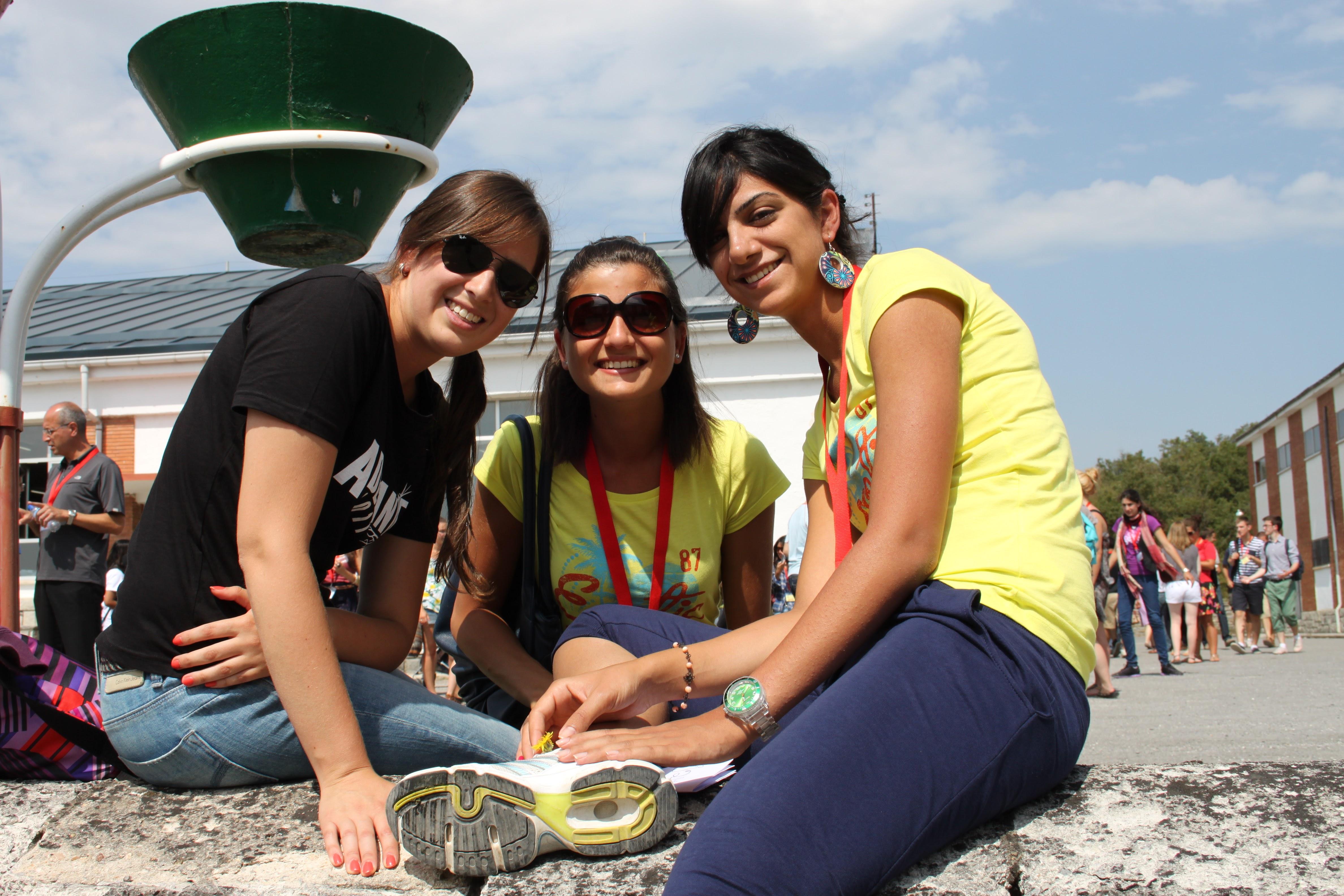 Picasa - Adelante 2011(34).jpg