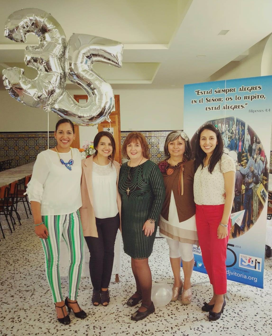 2018.06.17 - 35 Aniversario SDJ (114)