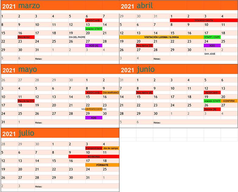 Calendario FGNV 20-21.jpg