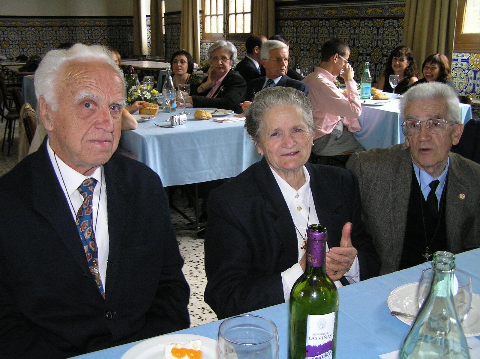 Picasa - 25 Aniversario SdJ 2008.05.30-31(145).jpg