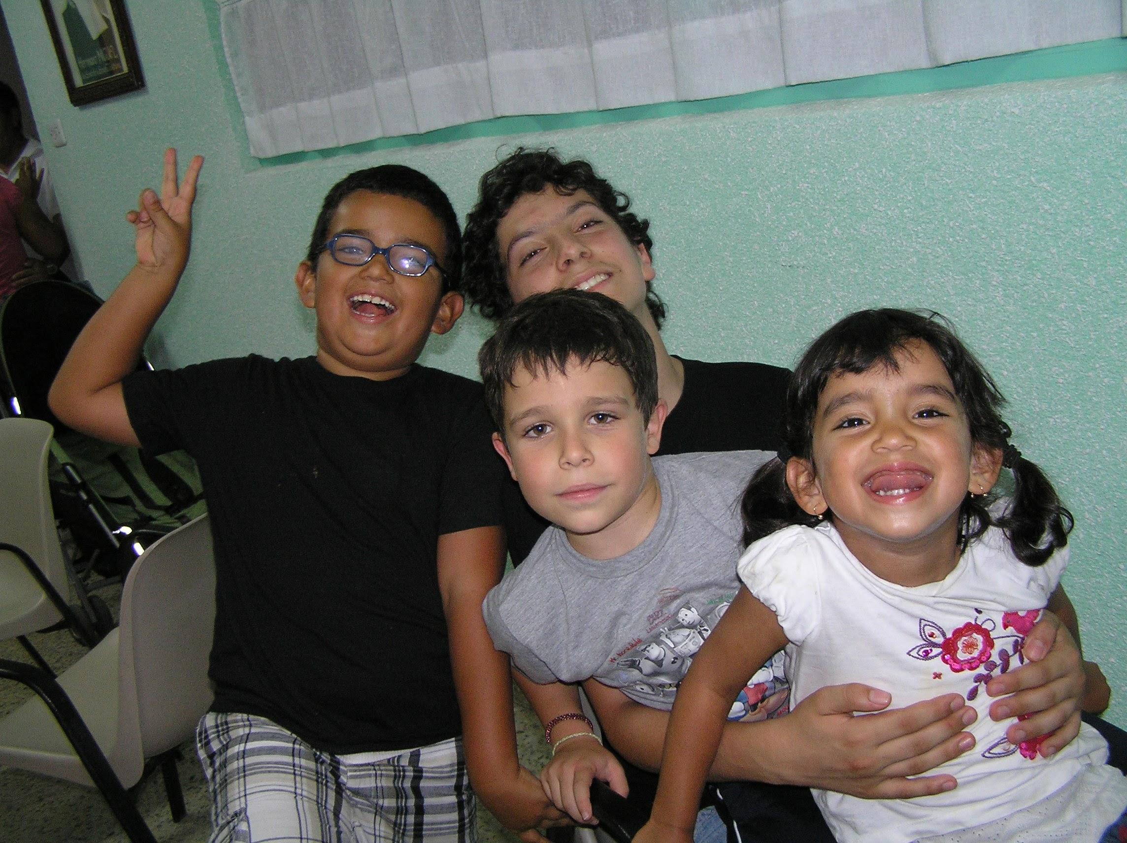 Picasa - Encuentro Familias en Bujedo 2011(66).jpg