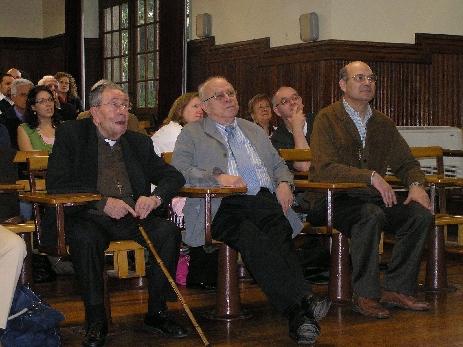 Picasa - 25 Aniversario SdJ 2008.05.30-31(54).jpg