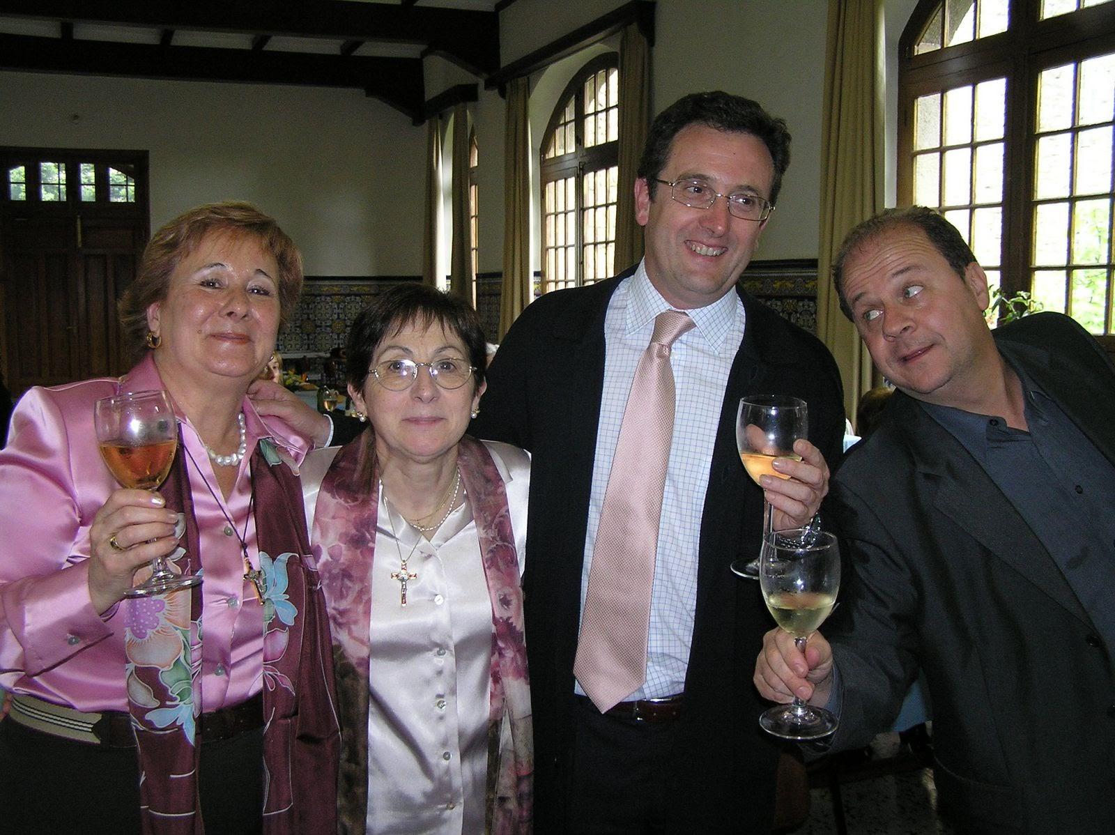 Picasa - 25 Aniversario SdJ 2008.05.30-31(173).jpg