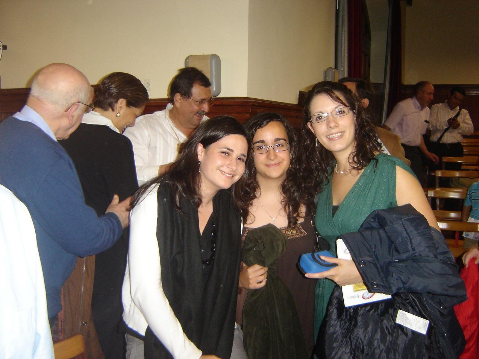 Picasa - 25 Aniversario SdJ 2008.05.30-31(10).jpg