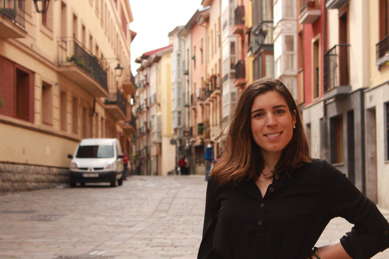 Miriam Brechista (28).jpg