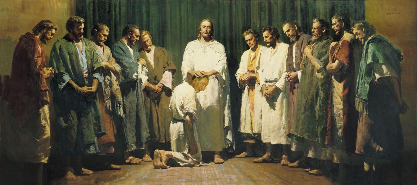 Picasa - Vitoriano con los apóstoles.jpg