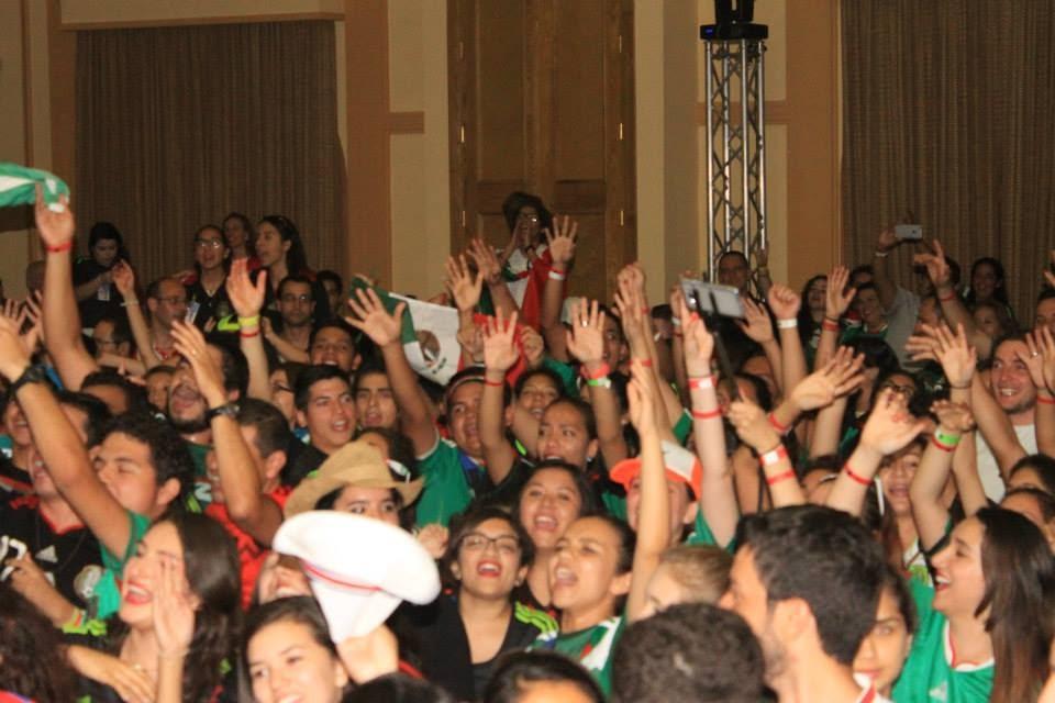 Picasa - Baile Bienvenida CR15-3.jpg