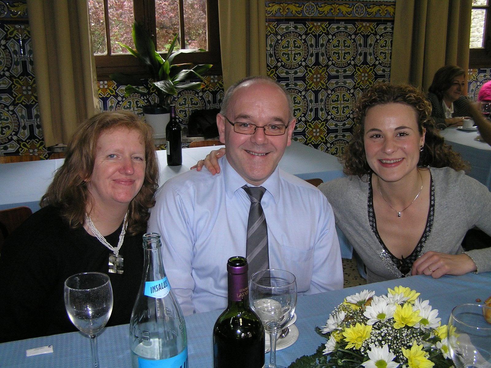Picasa - 25 Aniversario SdJ 2008.05.30-31(160).jpg
