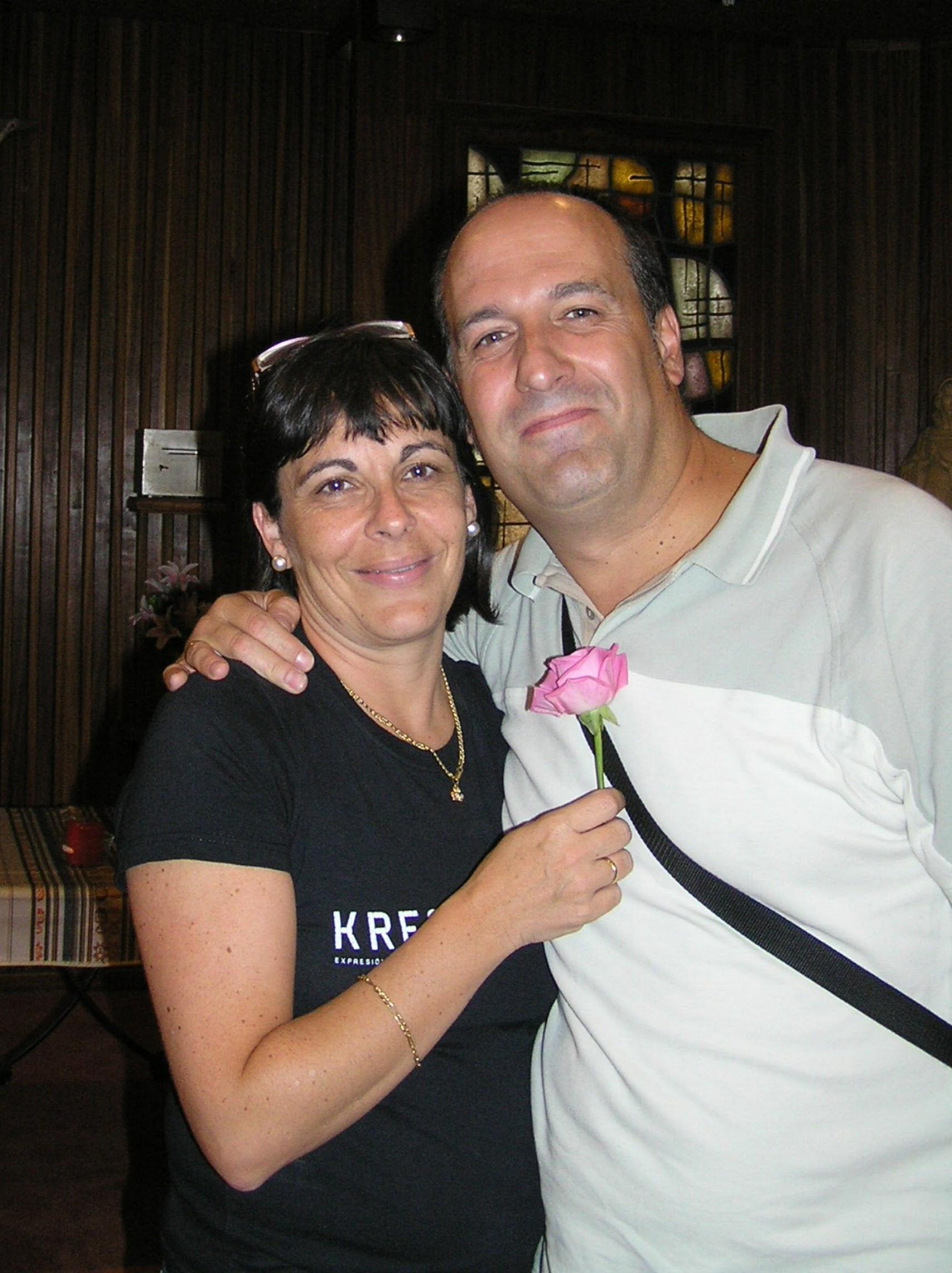 Picasa - Encuentro Familias en Bujedo 2011(65).jpg