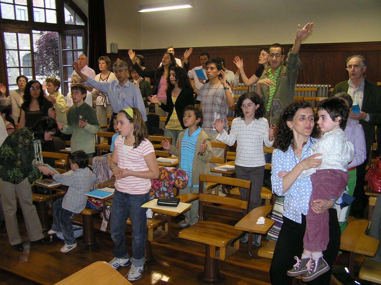 Picasa - 25 Aniversario SdJ 2008.05.30-31(15).jpg
