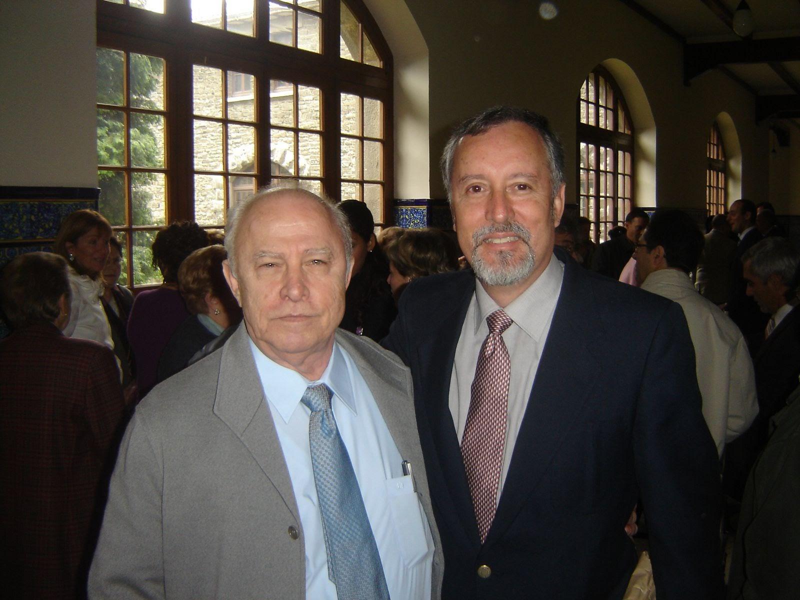 Picasa - 25 Aniversario SdJ 2008.05.30-31(103).jpg