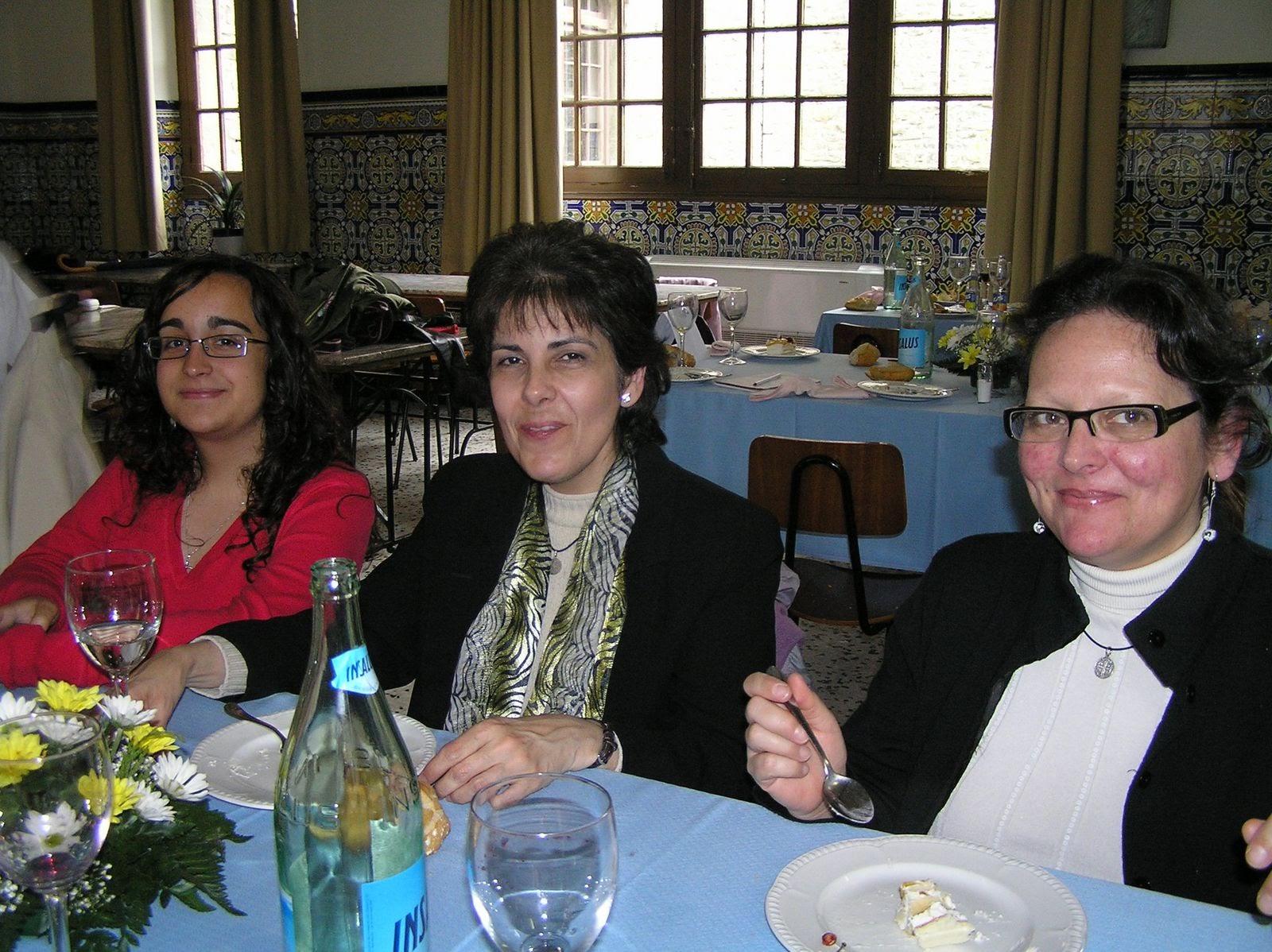 Picasa - 25 Aniversario SdJ 2008.05.30-31(137).jpg