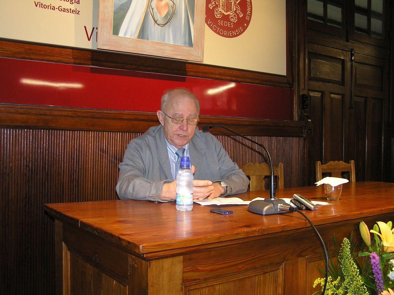 Picasa - 25 Aniversario SdJ 2008.05.30-31(45).jpg