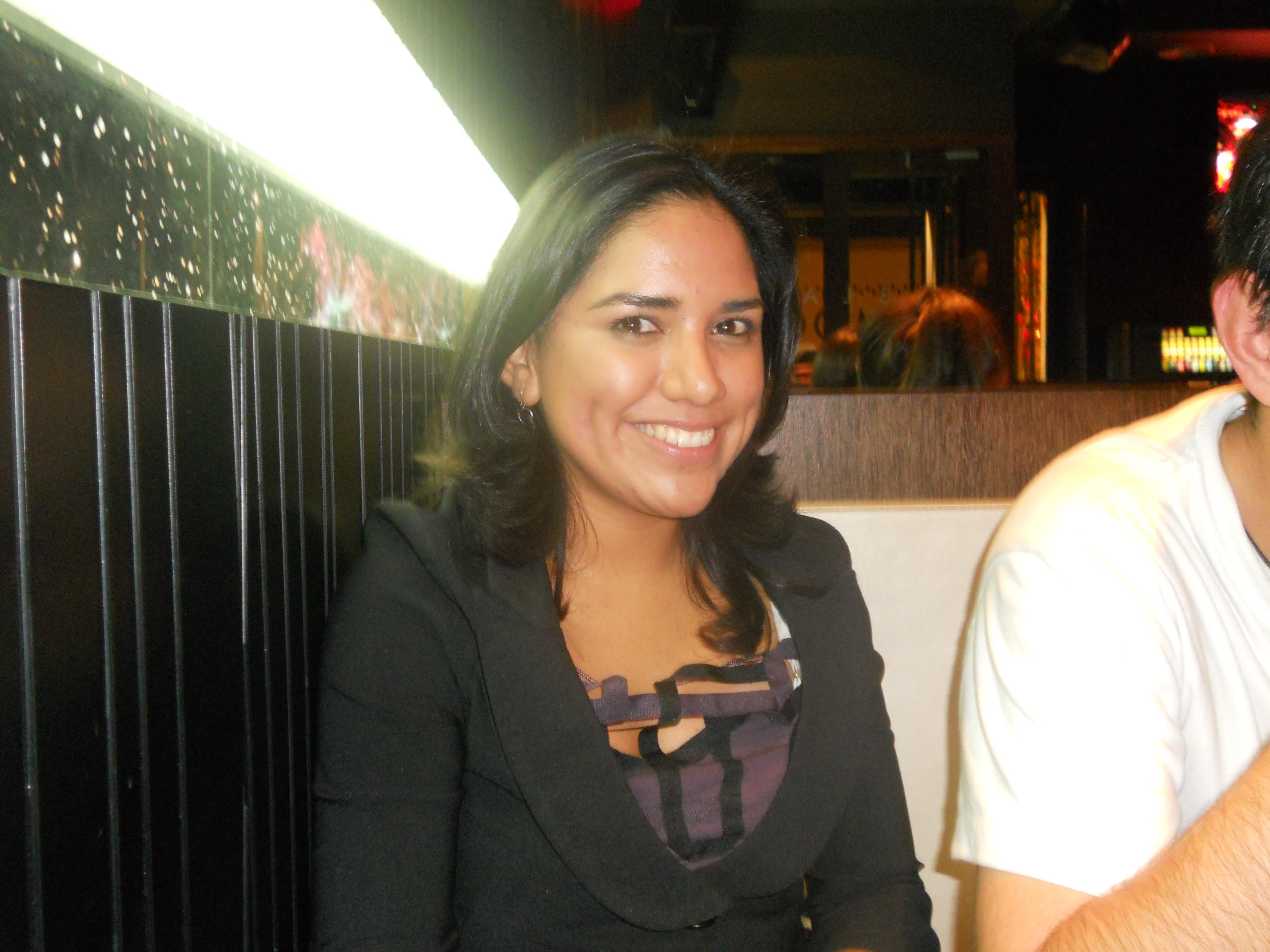 Gianella Brechista (23).jpg