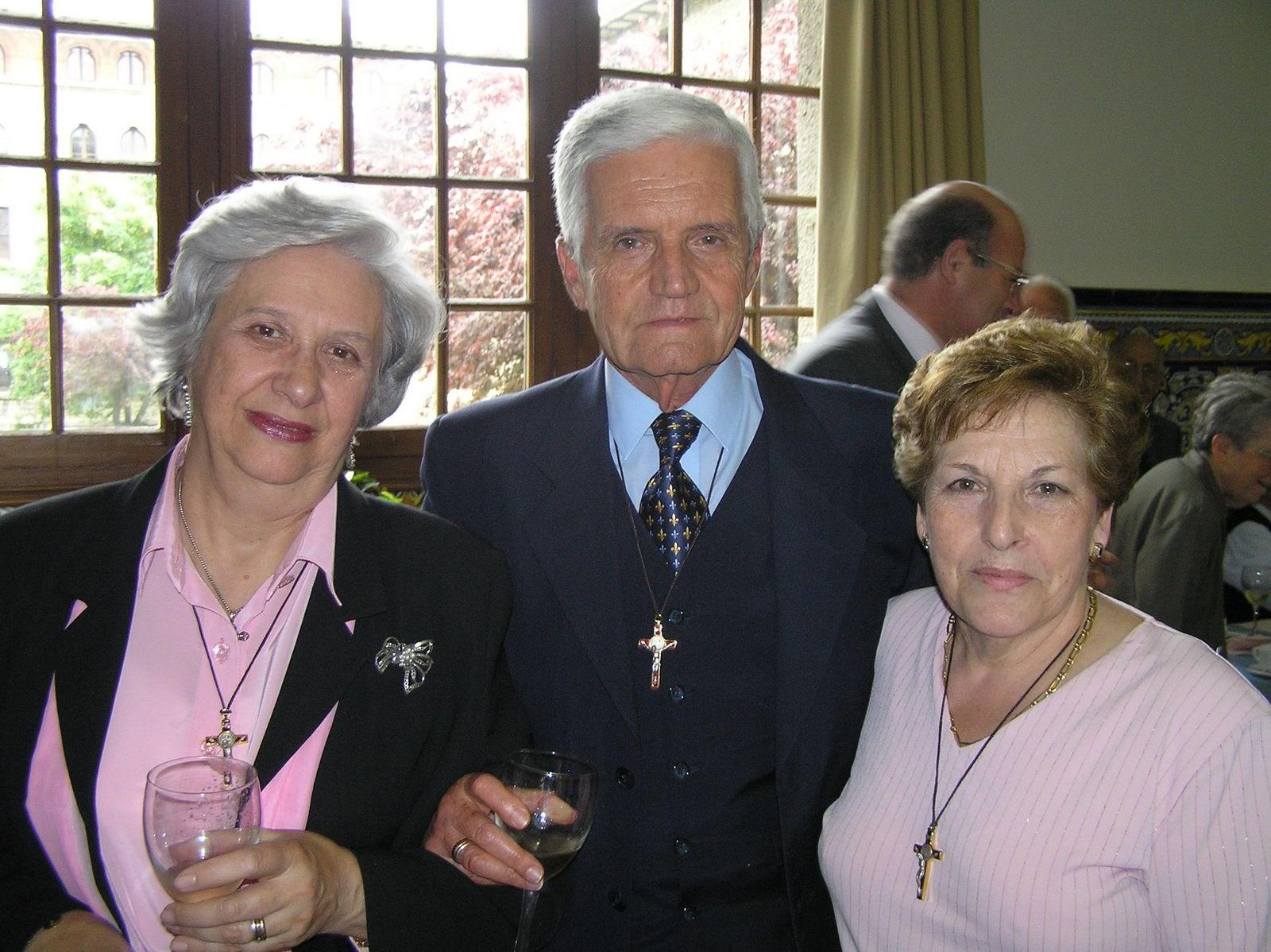 Picasa - 25 Aniversario SdJ 2008.05.30-31(176).jpg